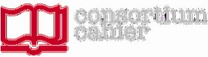 cahier-logo-nom